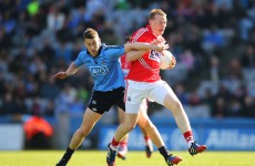 As it happened: Dublin v Cork, Allianz Division 1 football league semi-final