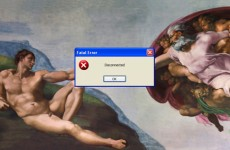 These classic works of art have gotten a social media makeover