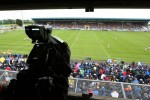 Time for 'lazy' RT� to up their game as Sky come to town for GAA challenge