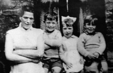 Woman arrested in connection with Jean McConville case released without charge