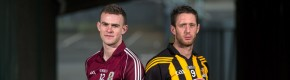 LIVE: Kilkenny v Galway, Division 1 hurling league semi-final