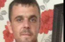 Police appeal for help in finding 32-year-old missing since last week