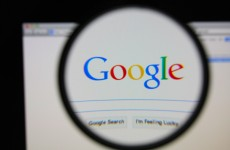 Google explains why it reads users' email in terms of service update