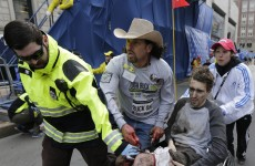 Boston to mark one year since marathon bombings