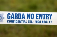 Body of woman found in campervan in Co Clare