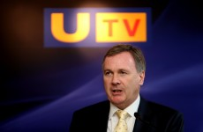 Five top execs ditch TV3 for new UTV Ireland