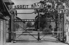 89-year-old man arrested in the US for alleged war crimes as a teenage guard at Auschwitz