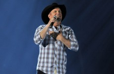 Could FG senator's 'free hotels for objectors' plan be solution to Garth Brooks saga?