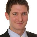 Mark O'Mahoney