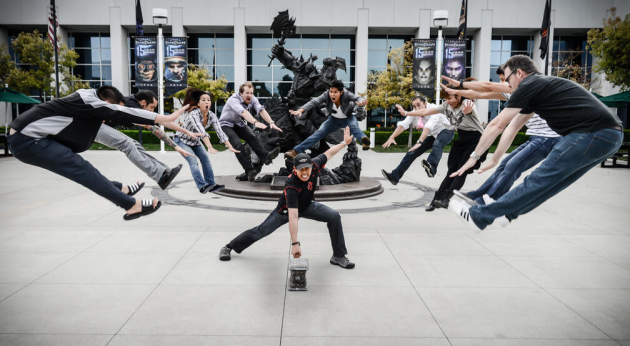 'Vadering' has the internet by the throat · The Daily Edge Vadering