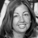 Patricia Tsouros