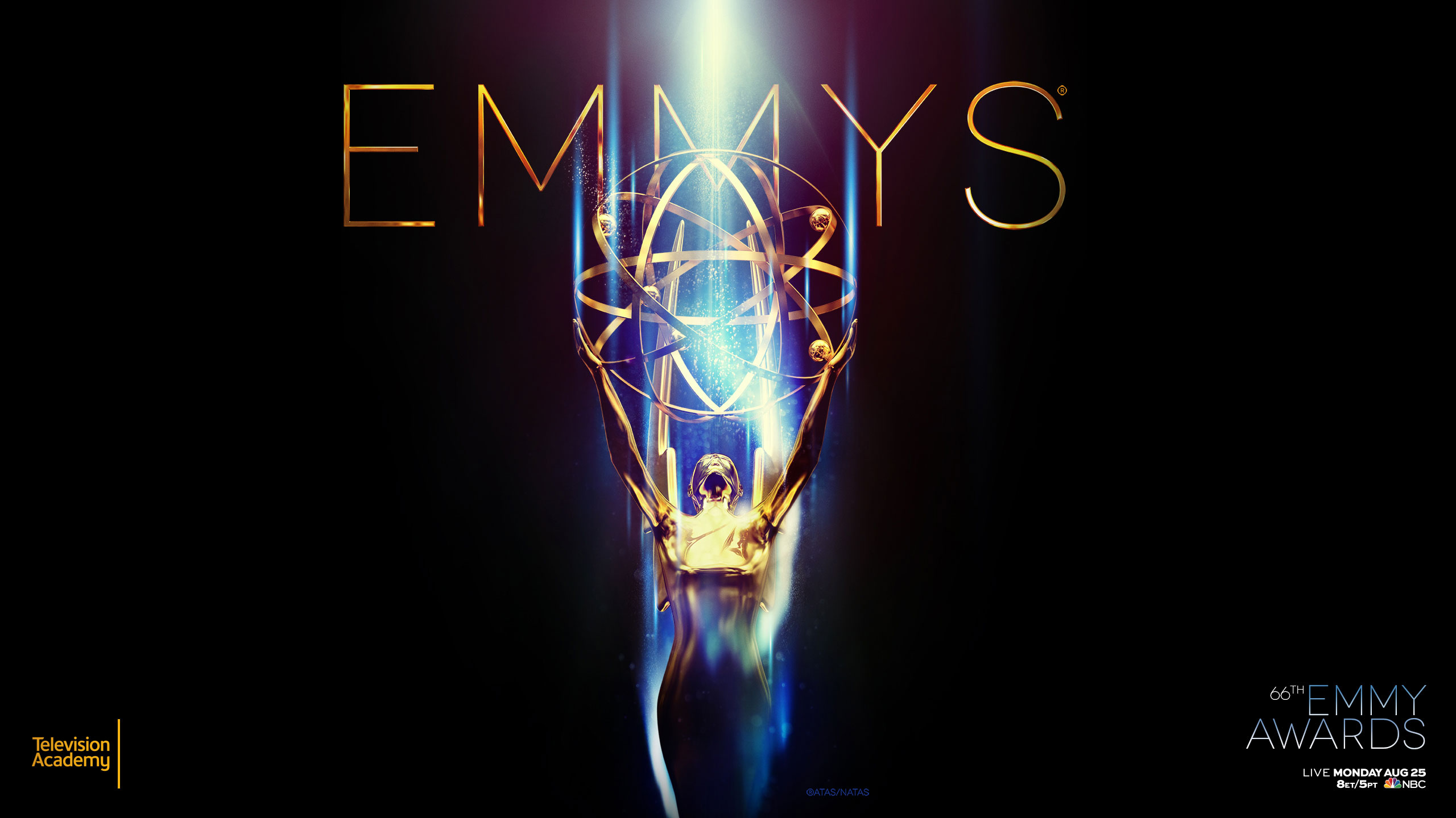 Breaking Bad and Game of Thrones top the 2014 Emmy Awards ...