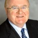 Dr Seán Healy