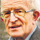 David Walsh