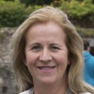 Margaret Hoctor