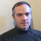 Gavin Mendel-Gleason