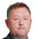 Dave Coakley