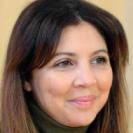 Mouna Prenty