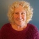 Anne Redmond