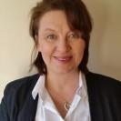 Kirsi Hanifin