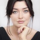 Eva-Jayne Gaffney