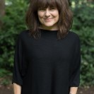 Tara Flynn