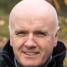 Ian Duggan