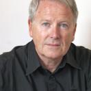 Francis Kenny