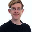 Owen Hanley