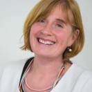 Senator Colette Kelleher