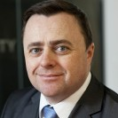 Noel O'Grady
