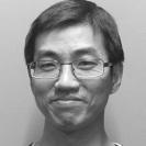 Dr Chung Kam Kwok