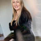Lisa Molloy