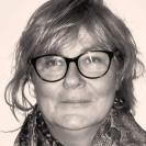 Trish Farrell