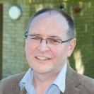 Prof John Wenger