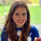Rachel McNamara