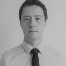 Robert Dagg