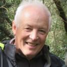 Richard Nairns