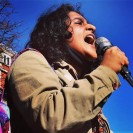 Haritha Olaganathan