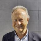 Peter MacNamara