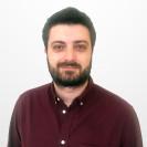 Yusuf Nural